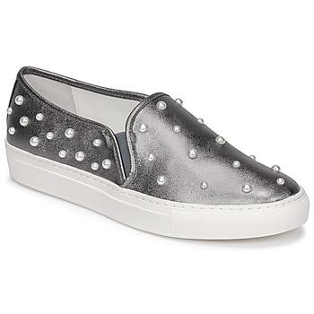 鞋子 女士 平底鞋 Katy Perry THE JEWLS 銀色