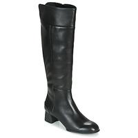 鞋子 女士 都市靴 Camper 看步 KIE0 黑色