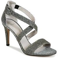 鞋子 女士 凉鞋 Perlato ALAMA 银色