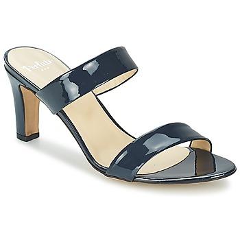 鞋子 女士 凉鞋 Perlato MIRA 海蓝色