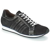 鞋子 男士 球鞋基本款 So Size JESKET 黑色