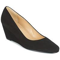 鞋子 女士 高跟鞋 Betty London JAKITA 黑色