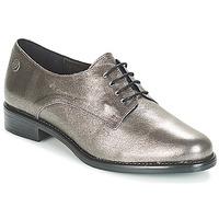 鞋子 女士 德比 Betty London CAXO 银灰色