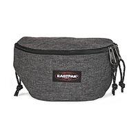 包 腰包 Eastpak SPRINGER 灰色 / -煤灰色