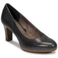 鞋子 女士 高跟鞋 Tamaris FREITAL 海蓝色