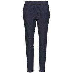 衣服 女士 女士阔腿裤/灯笼裤 NIKITA REALITY SLIM 蓝色 / Brut