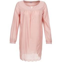 衣服 女士 短裙 Bensimon BAHIA 玫瑰色