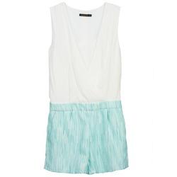 衣服 女士 连体衣/连体裤 Color Block ALIX 蓝色