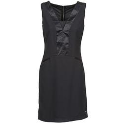 衣服 女士 短裙 La city CLAUDIA 黑色