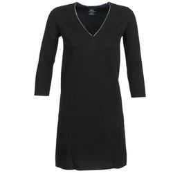 衣服 女士 短裙 Majestic BRUNEHILDE 黑色