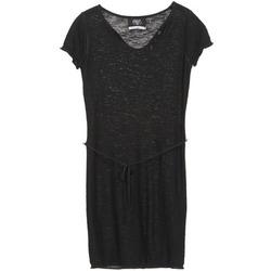 衣服 女士 短裙 Le Temps des Cerises MOJITO 黑色