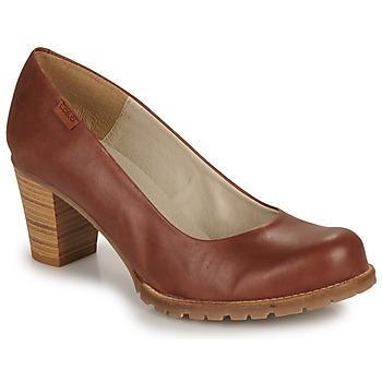 鞋子 女士 高跟鞋 Casual Attitude HARCHE 棕色