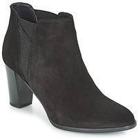 鞋子 女士 短靴 André ROSACE 黑色
