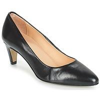 鞋子 女士 高跟鞋 André PUMP 黑色
