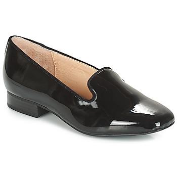 鞋子 女士 平底鞋 André ATOMIC 黑色