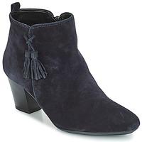 鞋子 女士 短靴 André TINETTE 蓝色