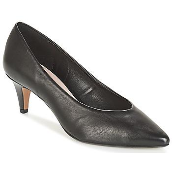 鞋子 女士 高跟鞋 André FREEDOM 黑色