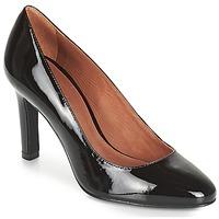 鞋子 女士 高跟鞋 André FARWELL 黑色
