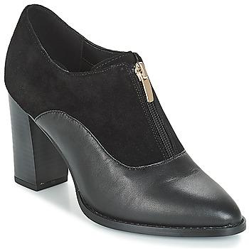 鞋子 女士 短靴 André FLORES 黑色