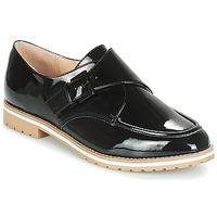 鞋子 女士 德比 André ACHILLE 黑色