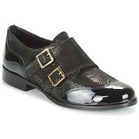 鞋子 女士 德比 André AMELIE 黑色