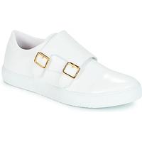 鞋子 女士 球鞋基本款 André TAOUS 白色