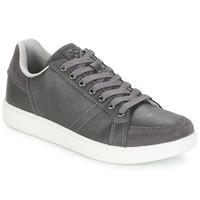 鞋子 男士 球鞋基本款 André BELFAST 灰色