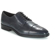 鞋子 男士 德比 André DRESS 灰色