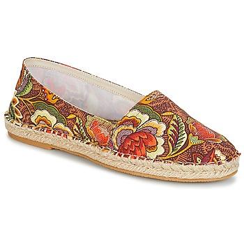 鞋子 女士 帆布便鞋 André JAMAIQUE 多色