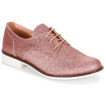 鞋子 女士 德比 André LAS VEGAS 多色