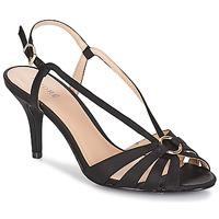 鞋子 女士 凉鞋 André MIRABELLE 黑色