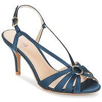 鞋子 女士 凉鞋 André MIRABELLE 蓝色