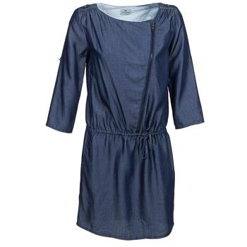 衣服 女士 短裙 Chipie JULIETTE 蓝色