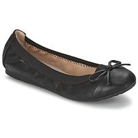 鞋子 女士 平底鞋 Moony Mood BOLALA 黑色