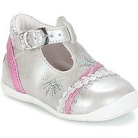 鞋子 女孩 球鞋基本款 GBB MARINA Vte