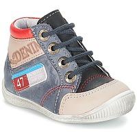 鞋子 男孩 球鞋基本款 GBB PANCRACE Vte