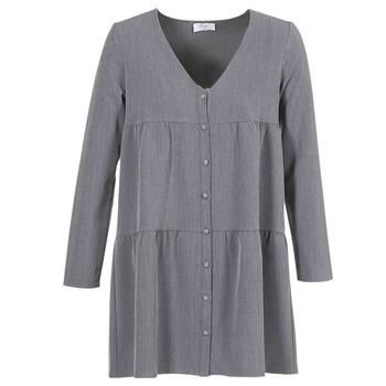 衣服 女士 短裙 Betty London JOGURET 灰色