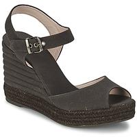 鞋子 女士 凉鞋 Castaner SALEM 棕色