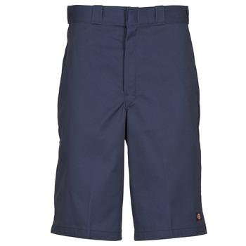 衣服 男士 短裤&百慕大短裤 Dickies 迪凯思 13