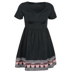 衣服 女士 短裙 Eleven Paris NANA 黑色