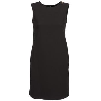 衣服 女士 短裙 Gaudi ABHA 黑色