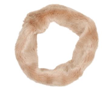 纺织配件 女士 围巾/披肩 André DOUILLET 玫瑰色