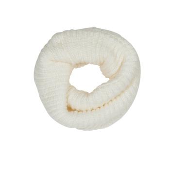 纺织配件 女士 围巾/披肩 André LUGE 白色