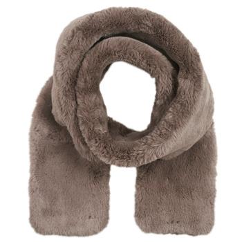 紡織配件 女士 圍巾/披肩 André ANOUCHKA 灰色