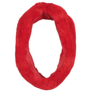 紡織配件 女士 圍巾/披肩 André ELENA 紅色