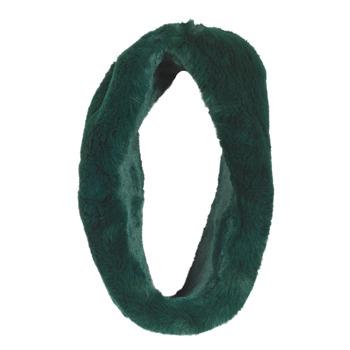 纺织配件 女士 围巾/披肩 André ELENA 绿色