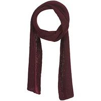 紡織配件 男士 圍巾/披肩 André NICOLAS 波爾多紅