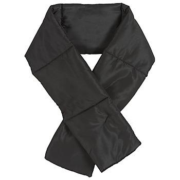 纺织配件 女士 围巾/披肩 André DOUDOUNE 黑色