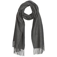 纺织配件 女士 围巾/披肩 André ALEXIA 灰色