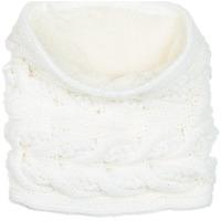 纺织配件 女士 围巾/披肩 André LEONCE 浅米色